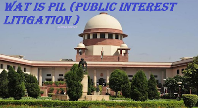 How to file PIL