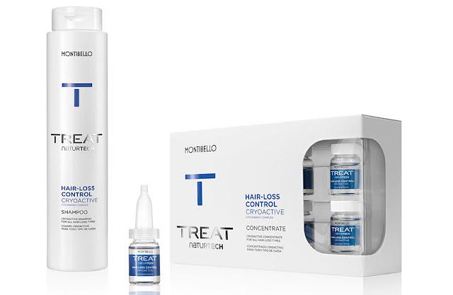 treat-naturtech-hair-loss-control-cryoactive