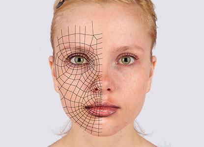 Espasmos faciales Salud y bienestar