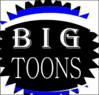 big-toons-kodi-addon