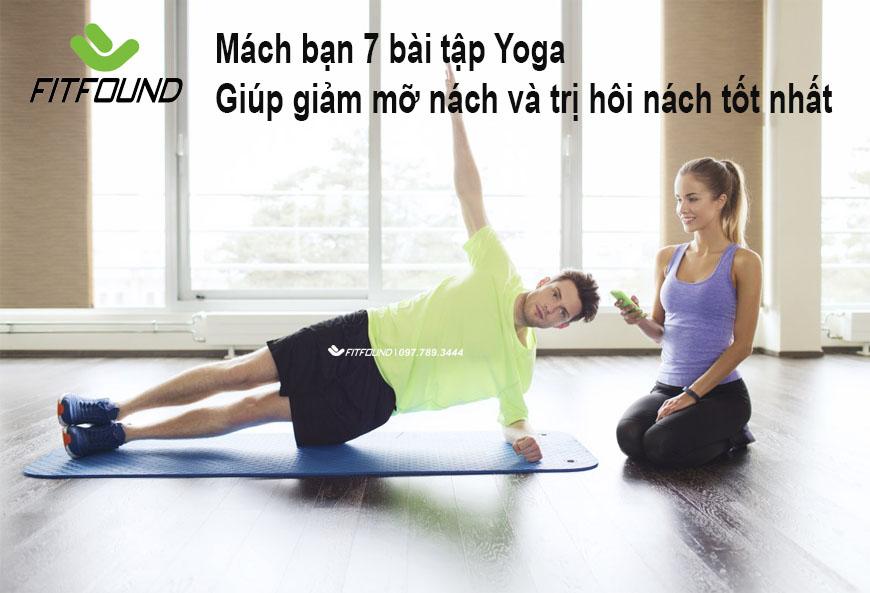 mach-ban-7-bai-tap-yoga-giup-giam-mo-nach-va-tri-hoi-nach-tot-nhat