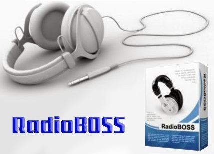 RadioBOSS Advanced Edition 5.4.7.0 Full Crack