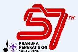 Juknis Apel Besar Hari Pramuka KE-57 Tahun 2018