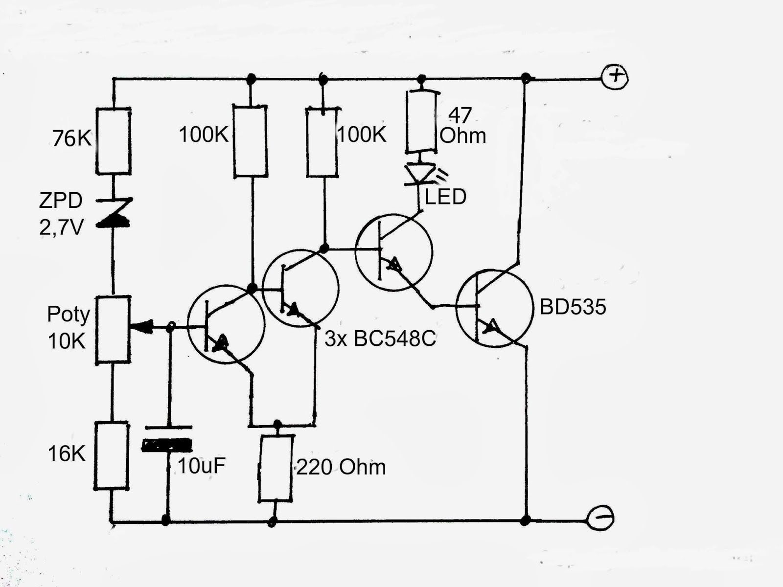 bms wiring diagram ebike telecaster 3 pickup lithium balancer deutsch