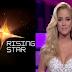 Ant1: Προτεραιότητα στο Rising Star - Προσεκτική επιλογή για το All Star Dancing