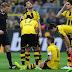 Marco Reus retorna à rotina de lesões e vira desfalque no Borussia Dortmund