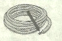 sifat bahan pada kabel