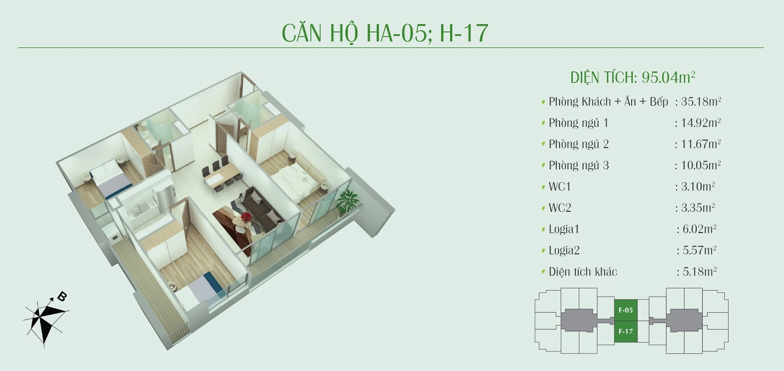 can-ho-3pn-eco-dream-9507
