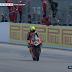 Bau19 Juara Race1 WSBK Spanyol 2019