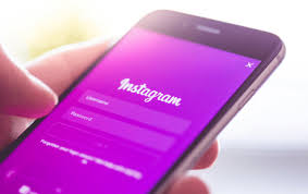 100+ Instagram Bio in Hindi For Boys and Girls | 2019