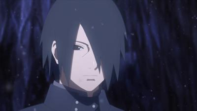 Boruto: Naruto Next Generations Episode 124