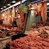 Απλές συμβουλές για την αγορά τροφίμων από τον ΕΦΕΤ