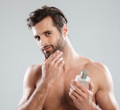 Os perfumes são o acessório definitivo!