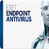ESET Endpoint Antivirus Free Download