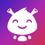 Friendly for Instagram Premium 1.3.3