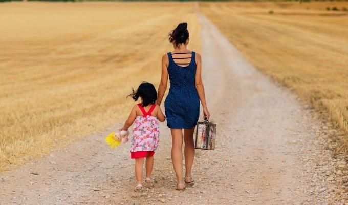 Confirmado projeto de Lei (PL) nº 2.099/20 que fixa Auxílio Emergencial para Mães Chefes de família com valor de R$; 1.200; Entenda
