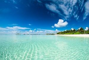 Maldivas, paraíso en la Tierra, costos y lugares