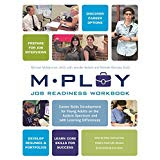 Mploy cover