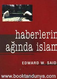 Edward W. Said - Haberlerin Ağında Islam