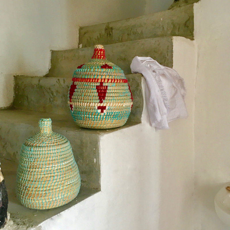 coco-morocco styling consultancy
