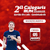 2ª Calegaris Run
