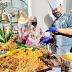 Buffet Ramadhan 2021: Selera Malaysia di Thistle Johor Bahru
