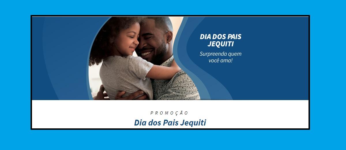 Promoção Jequiti Dia dos Pais 2020 Kits Grátis - Cadastrar