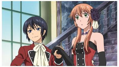rekomendasi anime romantis soredemo sekai wa utsukushii