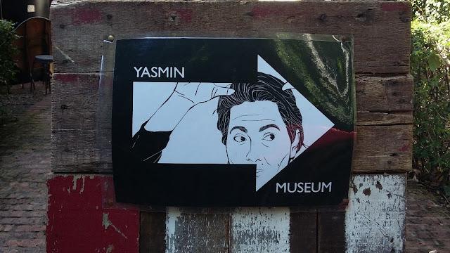 Yasmin Museum