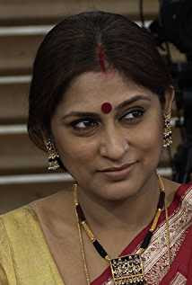 Roopa Ganguly Wiki, Height, Weight, Age, Husband, Family and Biography