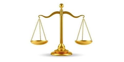 اقتباسات شعر عن العدل والأنصاف