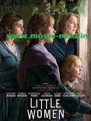 Little Women (2019)(www.movie-mad.in)