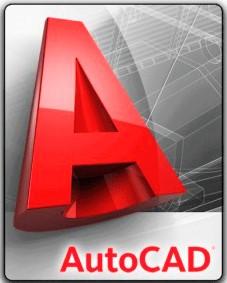 Download Gratis Autodesk AutoCAD 2014 Full Version