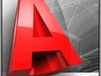 Download Autodesk AutoCAD 2014 Full Version 2020 (100% Work)