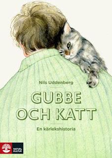 https://bokbloggerskan.blogspot.com/search/label/Natur%20Kultur