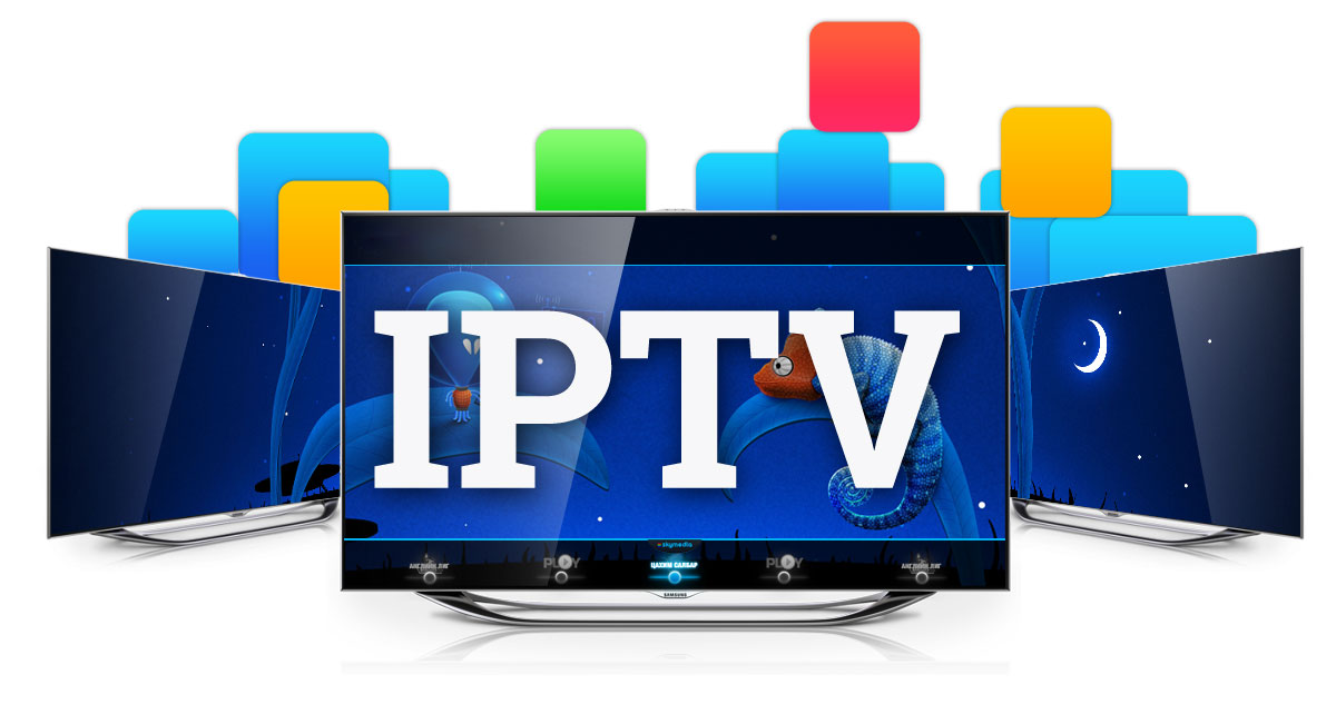 Full Lista IPTV 2017 Filmes, Series, Canais, BBB, Anime e Mp3