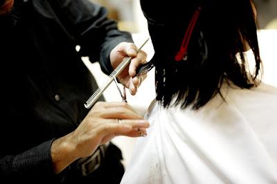 Hair Tips सप्ताह में अपने बालों को 2 इंच कैसे बढ़ाएं-जल्दी बाल बढ़ाने के तरीके हिंदी.