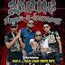 Bone Thugs-N-Harmony in Manila