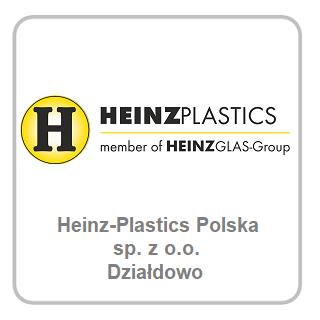 http://www.heinzplastics.com.pl/pl/