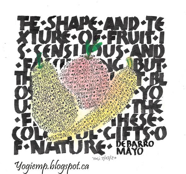 http://www.yogiemp.com/Calligraphy/Artwork/ScribbledLives2020/ScribbledLives_Mar2020.html