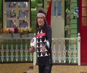 Download The Kapil Sharma Show Episode 26 A. R. Rehman Special Uncut
