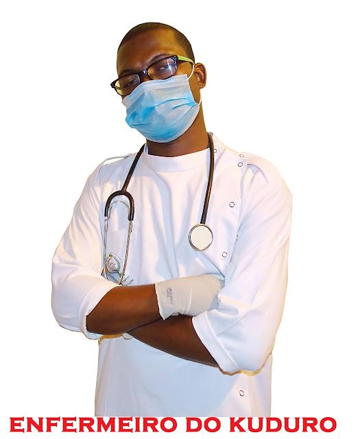 http://www.mediafire.com/file/2qjynevsszeoc6h/Enfermeiro_Do_Kuduro_-_Preven%25C3%25A7%25C3%25A3o_Do_Coronav%25C3%25ADrus_%2528Kuduro%2529.mp3/file
