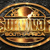 Survivor South Africa is back for news season with R1-million prize