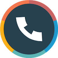 Downlaod APK for contacts phone dialer drupe pro