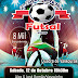 Programa-se! Hoje tem clássico pela 2° Copa Taperuaba de Futsal