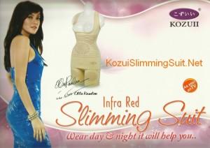 SMS/WA 087715012491 PIN G0E5TA | Kozui Slimming Suit Asli, Kozui Slimming Suit murah, Produk Kozui Slimming Suit