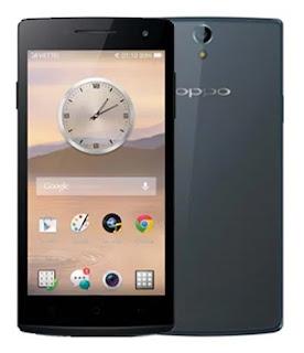oppo-r831k-mtk6572-flash-file-download-free
