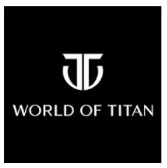 Download & Install World of Titan Mobile App