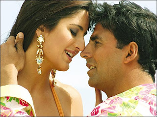 katrina-will-pair-again-with-akshay