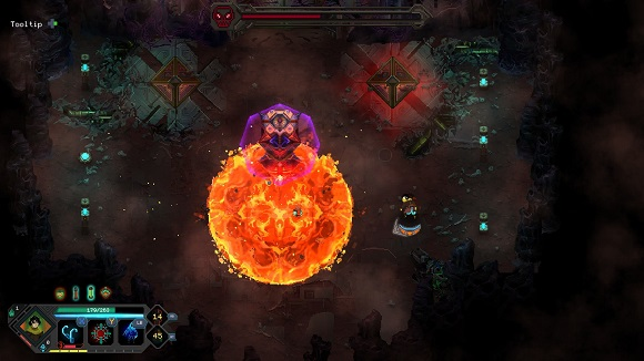 children-of-morta-pc-screenshot-2